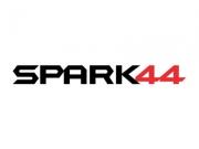 Spark44