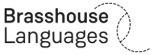 Brasshouse Languages School