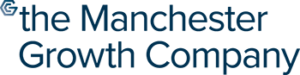 Manchester Growth Company