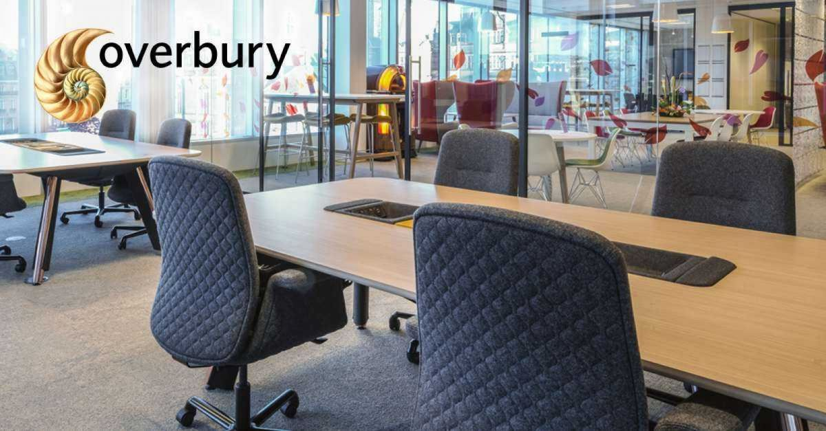 the uk s leading office fit out refurbishment specialist overbury