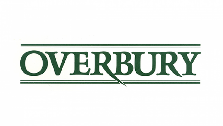 Overbury 75 Years Of Exceptional Office Fit Out Overbury