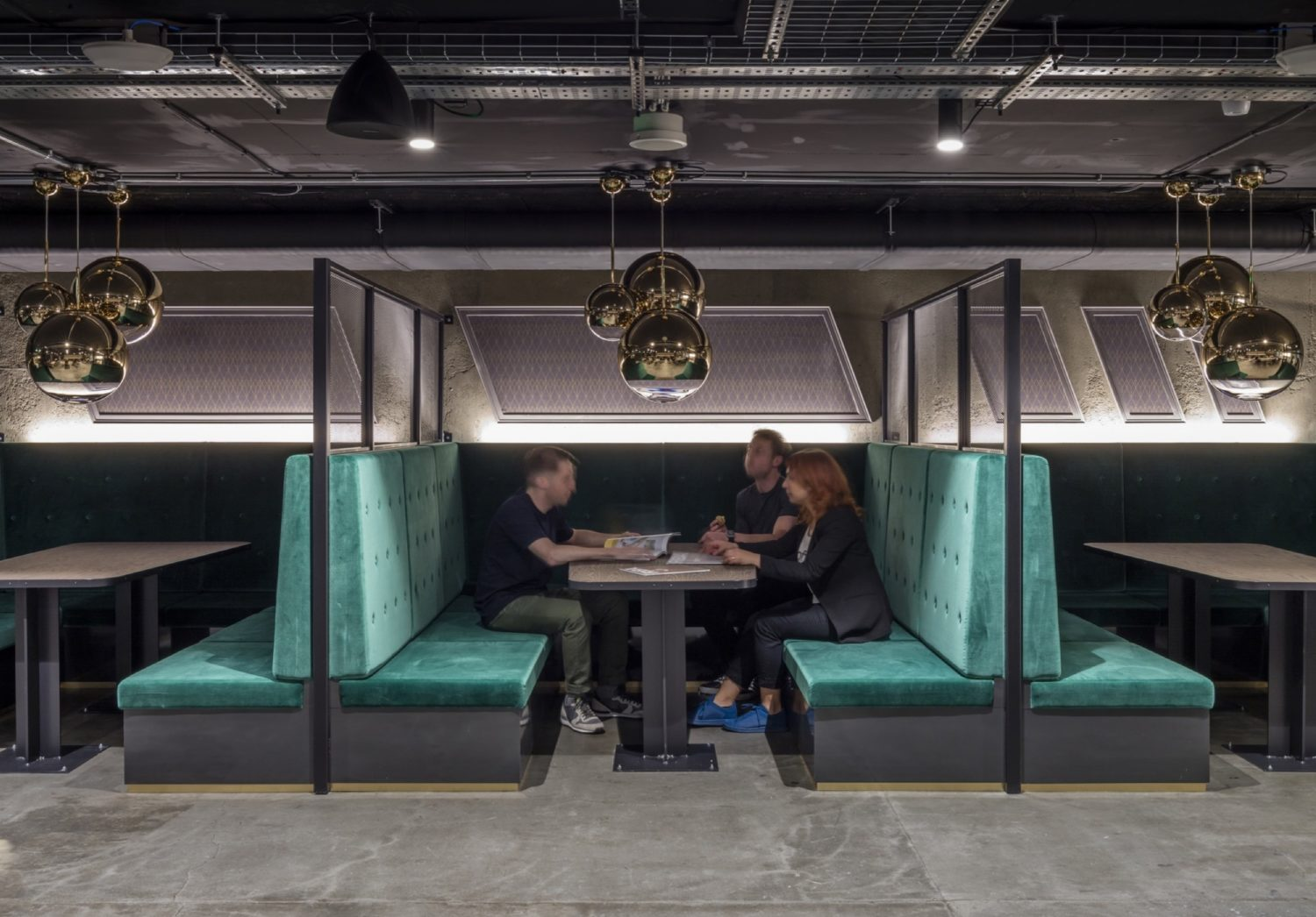 Rocketspace office meeting booth fit out.jpg