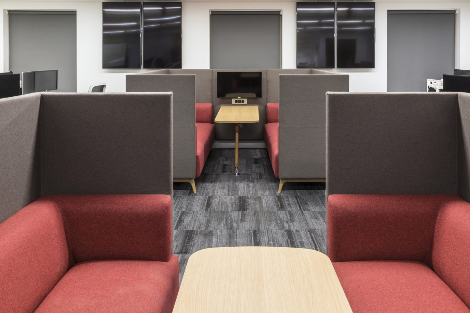 office fit out furniture in meeting pod.jpg